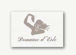 domainedeole